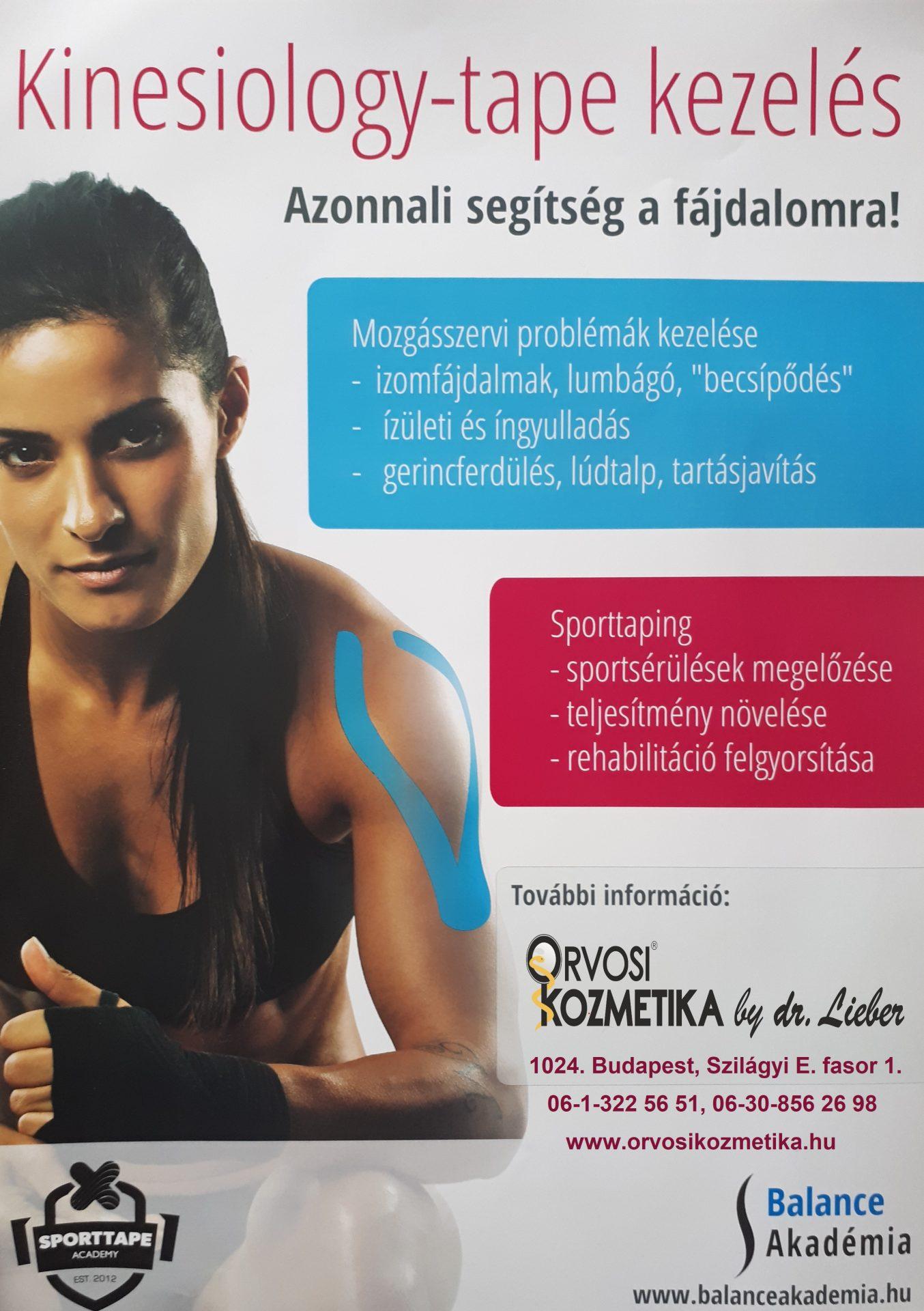 ízületi oxigénkezelés)
